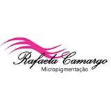 Clínica Rafaela Camargo