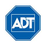 ADT Monitoramento de Alarmes