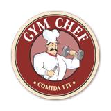 Gym Chef