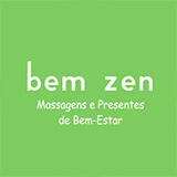 Bem Zen
