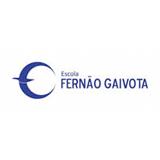 Escola Fernão Gaivota