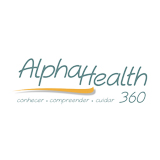 Alpha 360