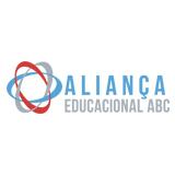 Aliança Educacional ABC