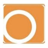 Instituto Orange