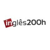 Inglês 200 Horas