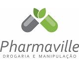 Phitofarma Alphaville