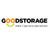 GoodStorage