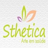 Sthetica