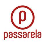 Passarela.com