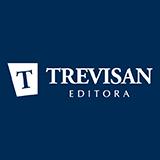 Trevisan Editora