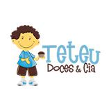 Teteu Doces & Cia