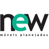 New Moveis Recreio