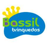 Bassil Brinquedos