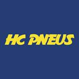 HC Pneus