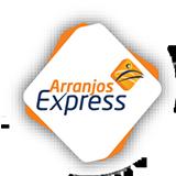 Arranjos Express