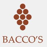 Bacco's Vinhos
