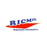 Ricmil