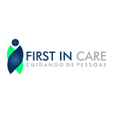 FIRST IN CARE