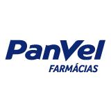 Farmácia Panvel