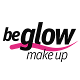 Be Glow Make Up