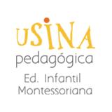 Escola de ED. Infantil Montessori Usina Pedagógica