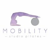 Mobility Studio de Pilates