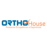 Ortho House