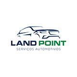 Land Point