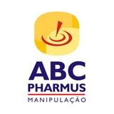 ABC Pharmus Farmácia de Manipulação