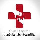 Clinica popular Saúde da Família