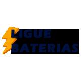 Ligue Baterias