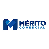 Mérito Comercial - Máquinas e Equipamentos para construção