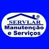 Servlar Manutenção e Serviços