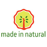 Made in Natural