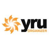 Yru Organizer