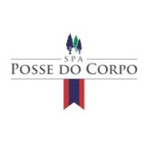 Spa Posse do Corpo