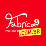 Fabrica9