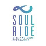 Soul Ride