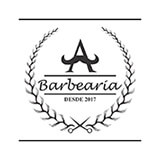 A Barbearia
