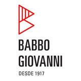 Babbo Giovanni