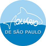 Aquário de São Paulo