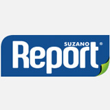 Assine Report