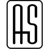 AutoSimples