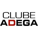 Clube Adega
