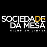 Sociedade da Mesa