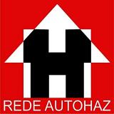 Rede Autohaz