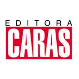 Editora Caras