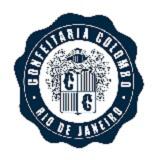 Confeitaria Colombo
