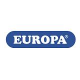 Purificadores Europa