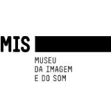 MIS Museu da Imagem e do Som